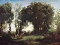 corot-nymphes-petit.jpg